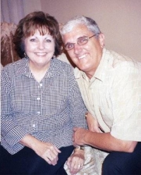 Randy & Linda Sutton Brown