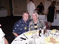 Randy & Barbara Meincke